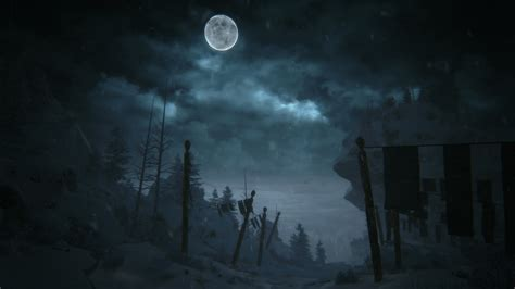 Review: Kholat, Lock's Quest and Prison Architect: Psych