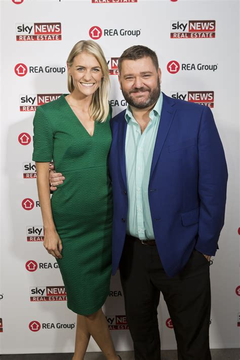 Sky News And REA Group Launch New Real Estate Venture In