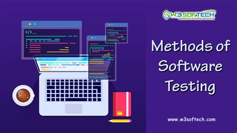 Methods of Software Testing | Advantages and Disadvantages
