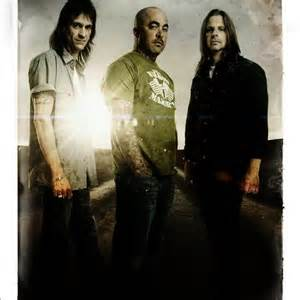 STAIND | Listen and Stream Free Music, Albums, New