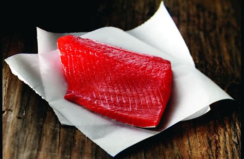 Copper River Salmon | What's Good Now at Seasons 52