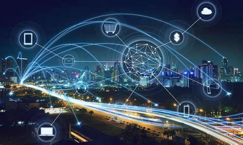 How Data Science is Disrupting Supply Chain Management