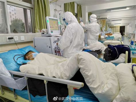 Doctor Dies from Chinese Coronavirus as Toll Hits 41