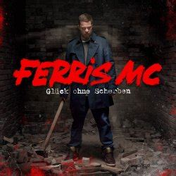 Ferris MC | Discographie | Alle CDs, alle Songs