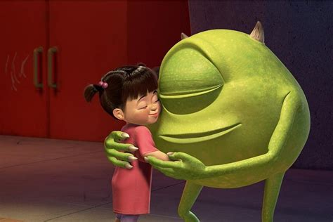 6 Lessons Learned from Pixar Movies