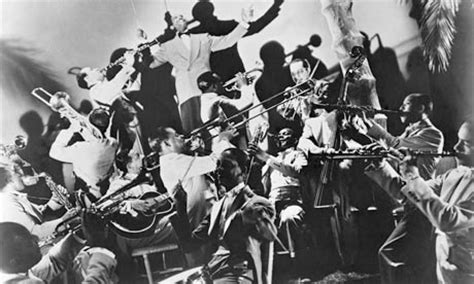 Business and all that jazz   Education   The Guardian