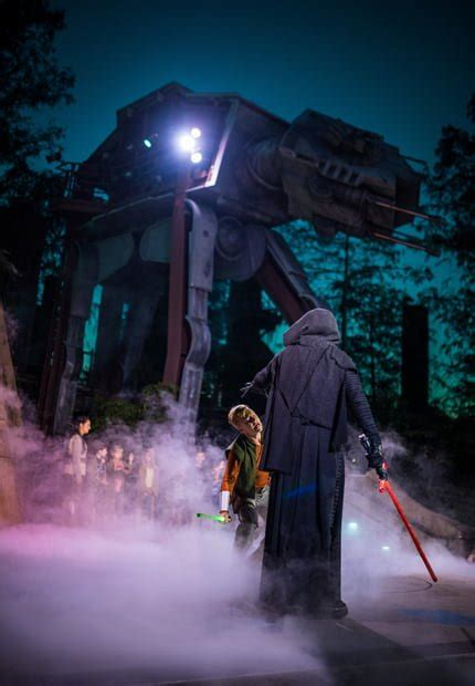 Best Disney's Hollywood Studios Attractions & Ride Guide