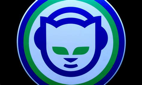 Telefónica strikes up new tune with Napster streaming