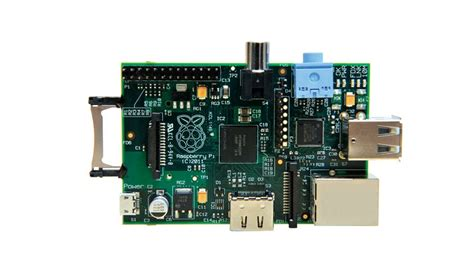 Watch and record live TV on your Raspberry Pi: Page 2