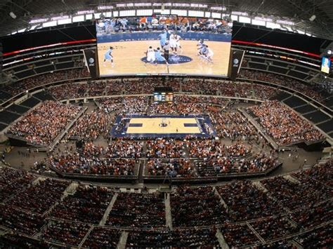 Tracking ticket sales for NCAA tournament isn't easy