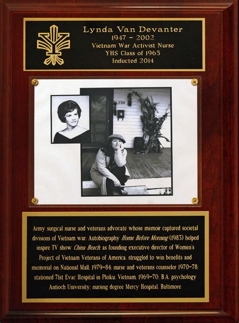 Hall of Fame 2014 | The Alumni & Friends of Yorktown High