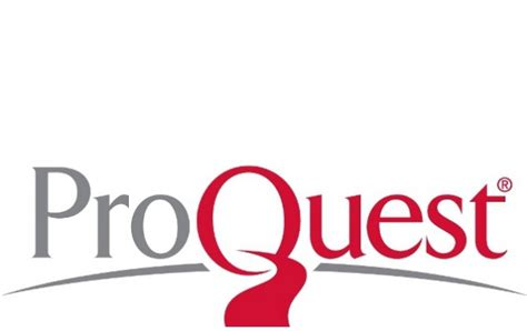 What is ProQuest Complete? – IMI Library