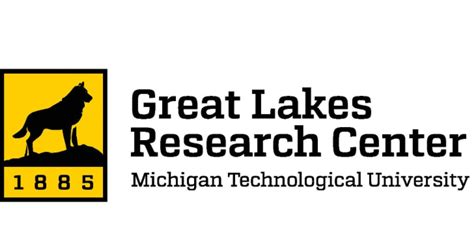 GLRC Institute   Great Lakes Research Center   Michigan Tech