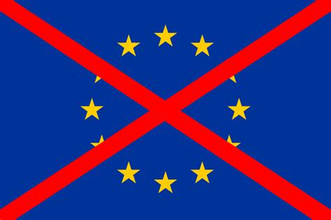 Beyond Brexit: Favorable Opinion of EU Plunges Everywhere