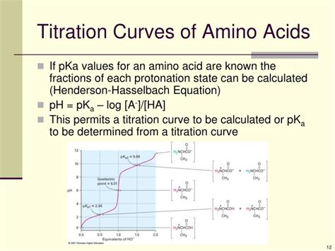 PPT - Chapter 26:Biomolecules: Amino Acids, Peptides, and