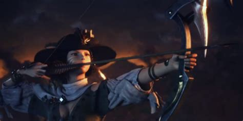 GameGeex - FFXIV: A Realm Reborn - Guide to Bard (Patch 2