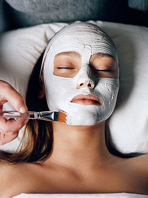 Find the Right Face Mask for Your Skin Type | Allure