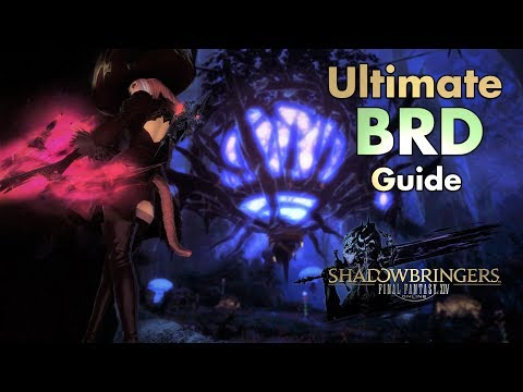 Final Fantasy XIV Guide: What's the Best Class to Play