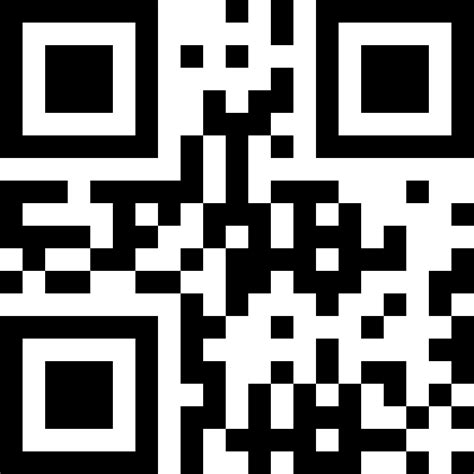 That QR code could be hiding something great | The Digital