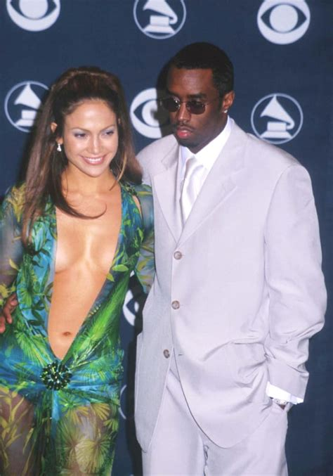 14 Rappers Who Dated Celebrities - The Hollywood Gossip