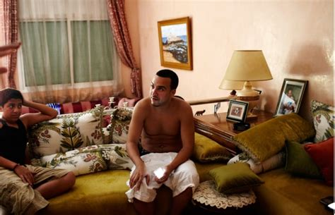 RE: French Montana Moroccan | Sports, Hip Hop & Piff - The