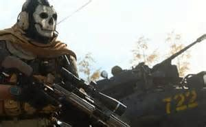 Call of duty ghost 2 spieler &m