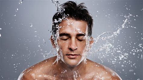 Skincare for Men: Products, Tips & Guides | GQ
