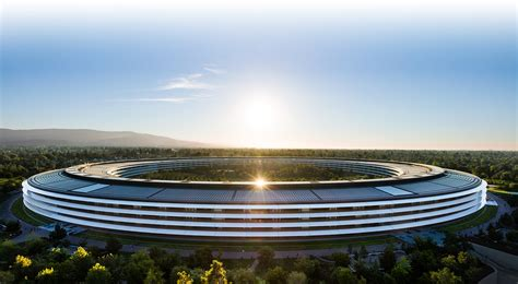 About - Jobs at Apple