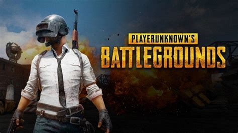 PUBG's New Anti-cheat Patch Goes Live Today, Blocks ReShade