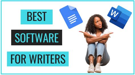 Google Docs vs Microsoft Word: Which software should