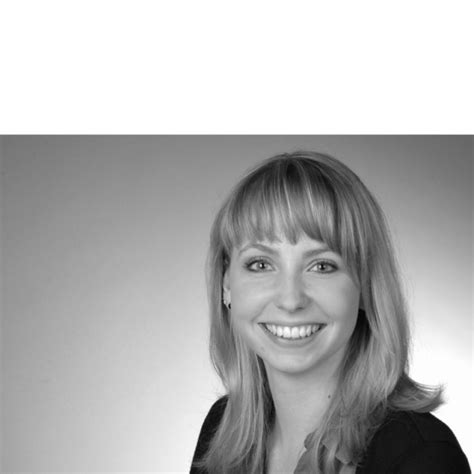 Julia Lein - HR Manager - Armonea Germany   XING