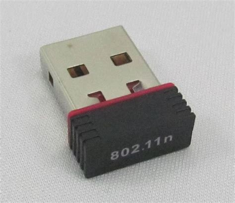TELECHARGER 802