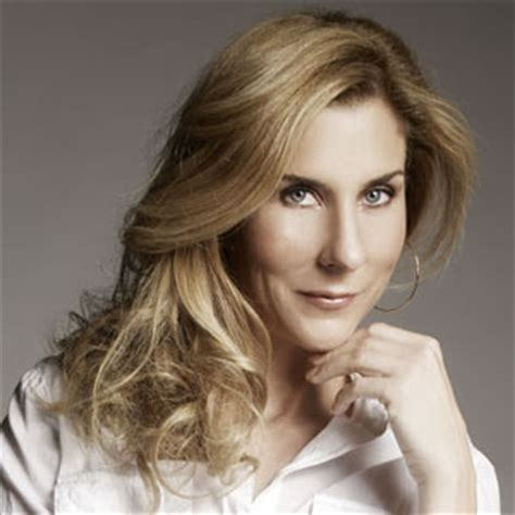 Monica Seles voted Sexiest Tennis Player Alive (again