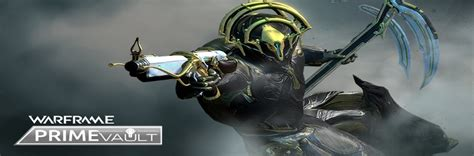 Warframe is 'retiring' premium crafted armor   Massively