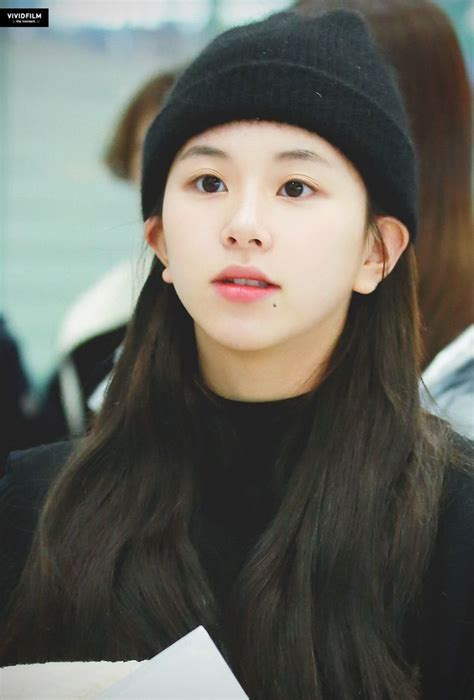 Media Tweets by chaeyoung pics (@chaeypics) | Twitter