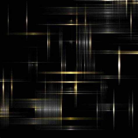 Black and Gold wallpapers for Q10 - BlackBerry Forums at