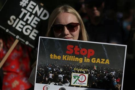 Why calling Israel an apartheid state or racist is not