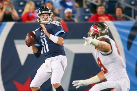 Dolphins waiver claims include Luke Falk, Tanner McEvoy