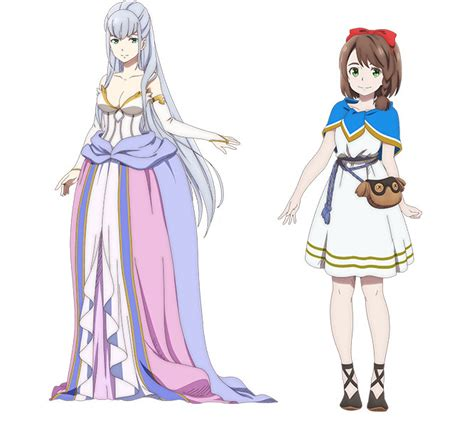 """Neues Promo-Video zum """"Lost Song""""-Anime 