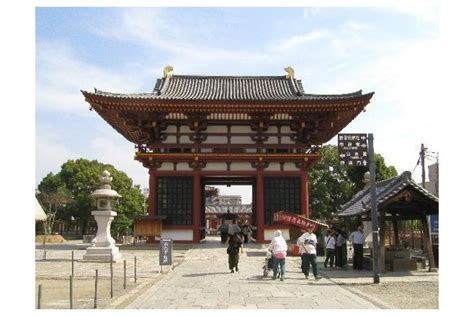 Best Osaka Attractions and Activities: Top 10Best