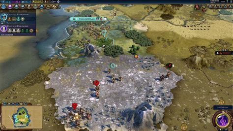 Civ 6 how to enable mods