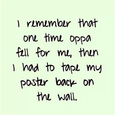 That counts though, doesn't it?   Funny kpop memes, Kpop
