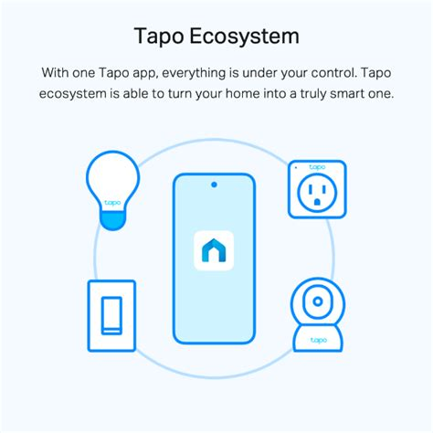 Tapo L510B | Smart Wi-Fi Light Bulb, Dimmable | TP-Link