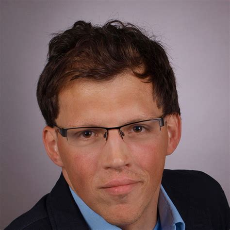 Christian Dietze - AIT Test Engineer - Airbus Group | XING