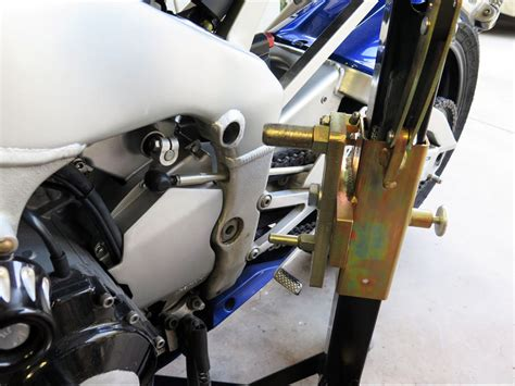 052815-bursig-stand-01-side-plate - Motorcycle