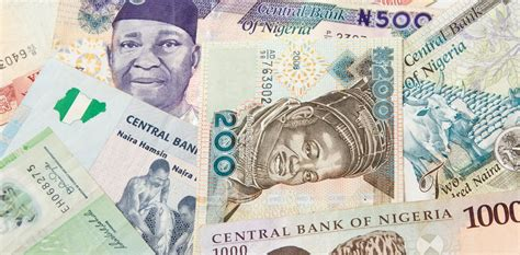 Why the quest for a single currency for West Africa won't