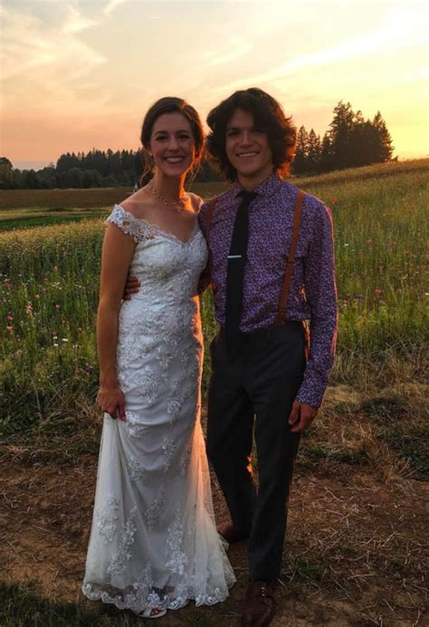 A Woman, A Dog and the Reason Why Jacob Roloff May Return