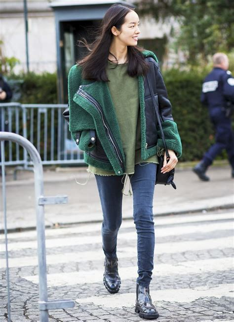 How to Wear Chelsea Boots With Everything You Already Own