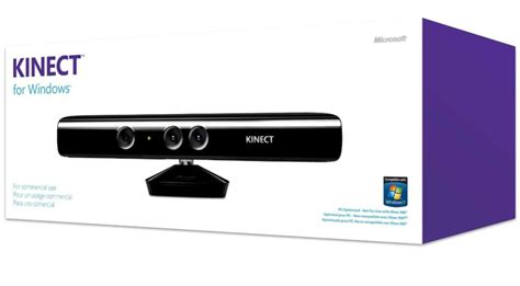Microsoft's final CES keynote and what it means for Kinect