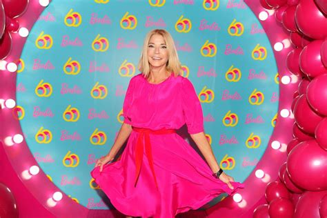 'Sex and the City' Fans Can Rejoice: Candace Bushnell is